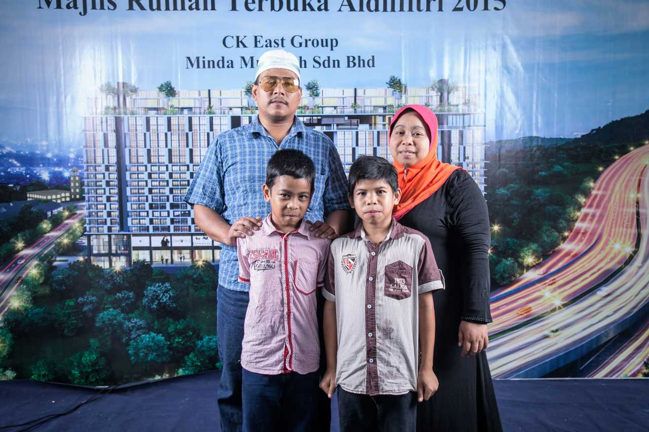 """hari raya open house Rhb hari raya open house """"organising an event at the kuala lumpur convention centre is always a pleasure the staff are very attentive, helpful, polite and."""